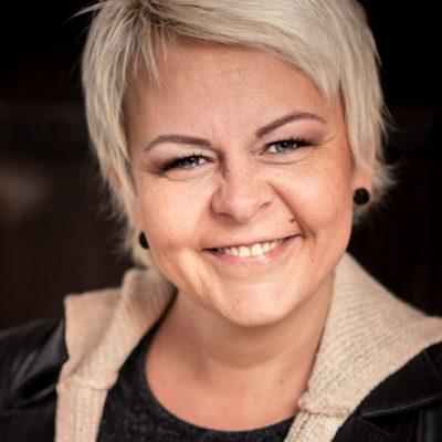 Kerstin Fuchsjäger-Portraitfotografin-Familiengeschichten-Linz