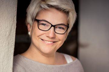 Sabine Kneidinger-Portraitfotografin-Familiengeschichten-Linz