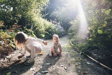 Familiengeschichten-Botanischer-Garten_Sabine-Kneidinger