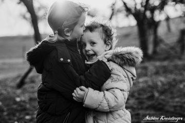 Fotoshooting_Familiengeschichten__Pferdefarm_Sabine-Kneidinger