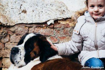 Fotoshooting_Familiengeschichten_Pferdefarm_Sabine-Kneidinger