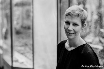Fotoshooting_Familiengeschichten-Botanischer-Garten_Sabine-Kneidinger