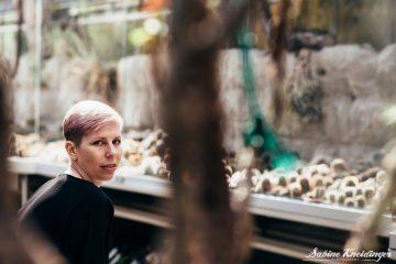 Familiengeschichten_Sabine-Kneidinger_Botanischer-Garten-10