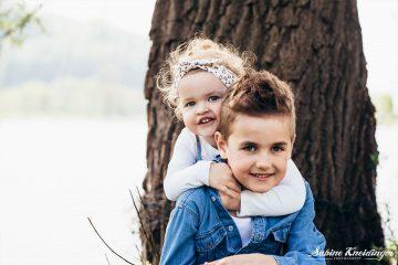 Familiengeschichten_Sabine-Kneidinger_Pleschingersee