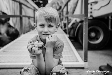 Familiengeschichten_Sabine-Kneidinger_Urfahranermarkt_.07