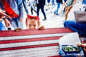 Familiengeschichten_Sabine-Kneidinger_Urfahranermarkt_.09