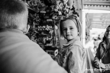 Familiengeschichten_Sabine-Kneidinger_Urfahranermarkt_05