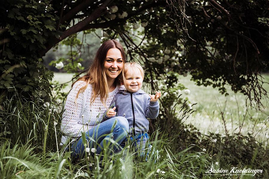 Familiengeschichten_Pferdefarm_Sabine-Kneidinger